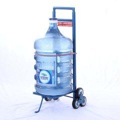 Troli Aqua Galon Biru TAG
