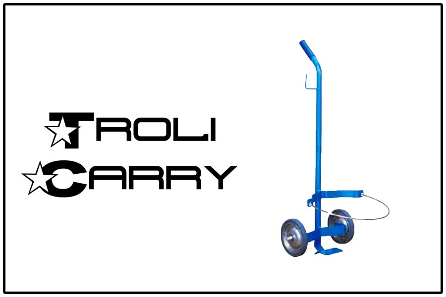 Troli Carry
